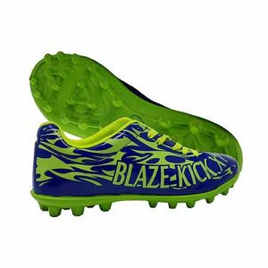 SG Blaze Kick X1 Football Shoes