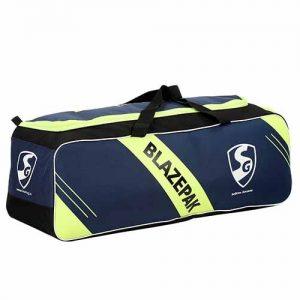 SG Blazepak Kit Bag