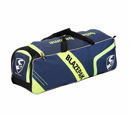SG Blazepak Kit Bag1