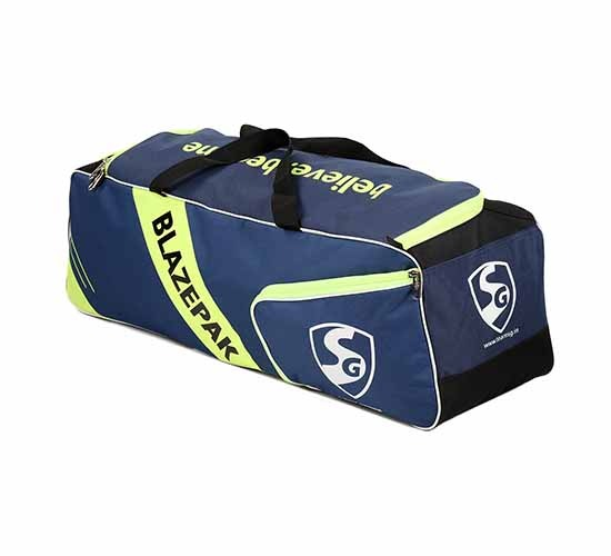 SG Blazepak Kit Bag2