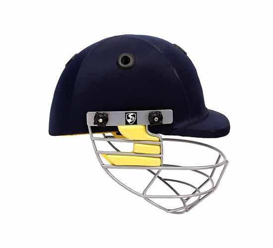 SG Blazetech Helmet1