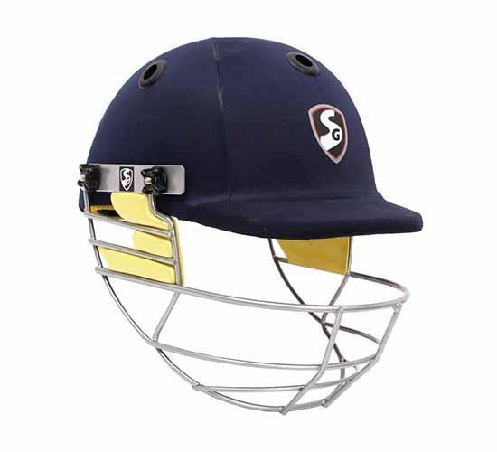 SG Blazetech Helmet2