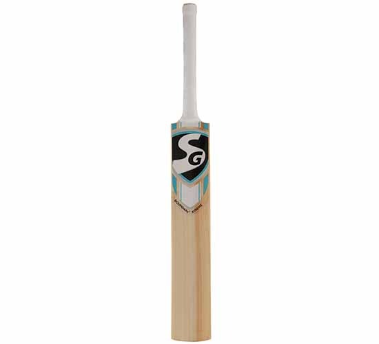 SG Boundary Xtreme Kashmir Willow Cricket Bat2