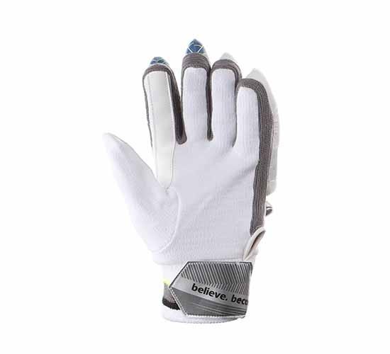 SG Campus Batting Gloves1