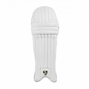 SG Campus Batting Legguard