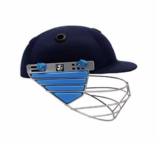 SG Carbofab Helmet1