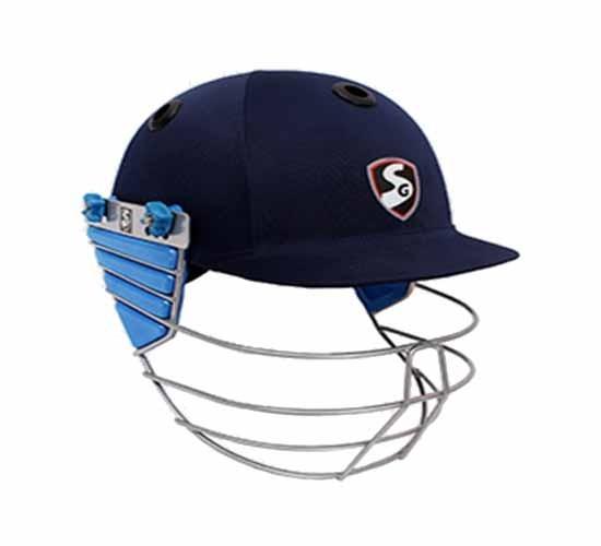 SG Carbofab Helmet2