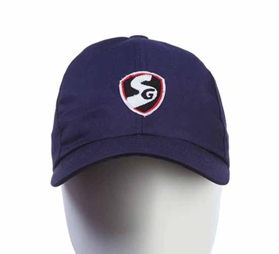 SG Century Cap1