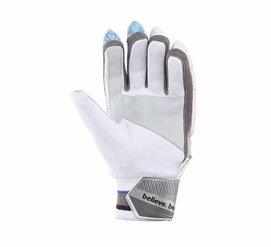 SG Club Batting Gloves1