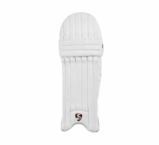 SG Club Batting Legguard