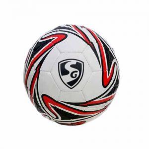 SG Club Football