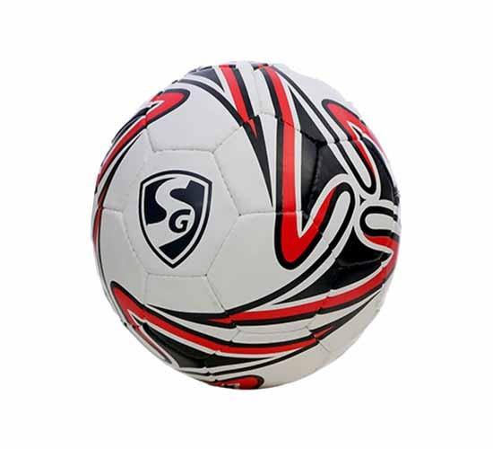 SG Club Football1