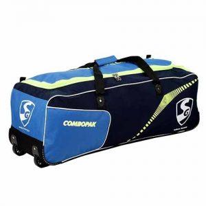 SG Combopak Wheelie