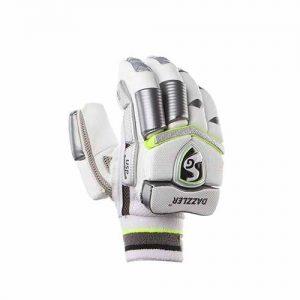 SG Dazzler Batting Gloves