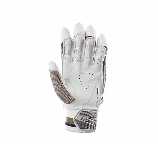 SG Dazzler Batting Gloves1