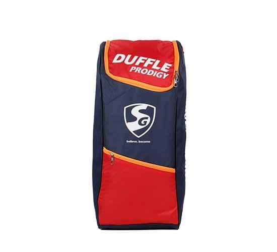 SG Duffle Prodigy Duffle