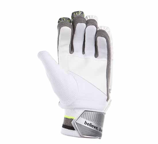 SG Ecolite Batting Gloves1
