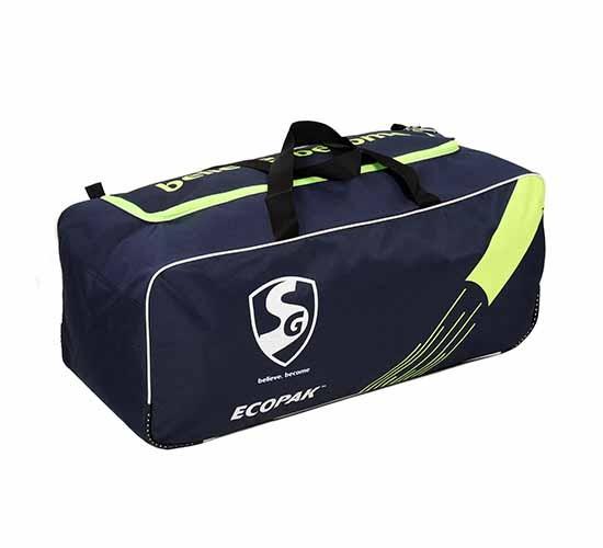 SG Ecopak Kit Bag1