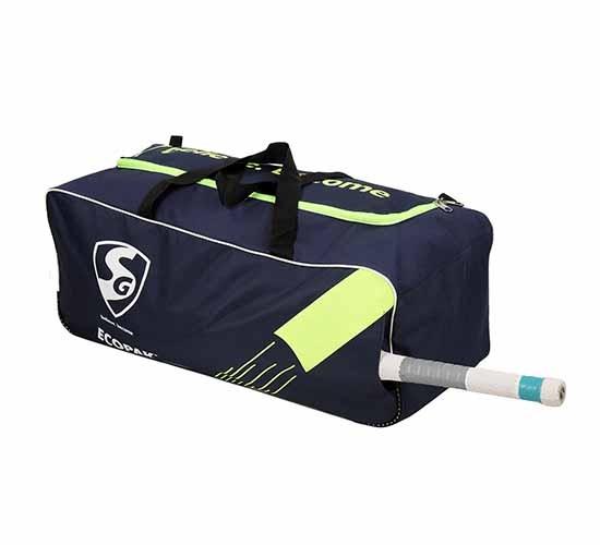SG Ecopak Kit Bag2