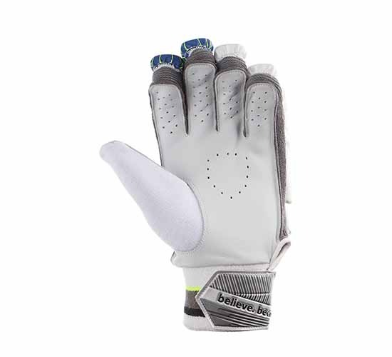 SG Elite Batting Gloves1