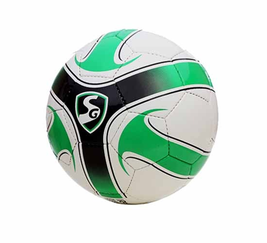 SG Elite Football1