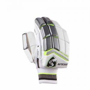 SG Excelite Batting Gloves