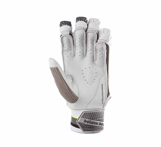SG Excelite Batting Gloves1SG Excelite Batting Gloves1