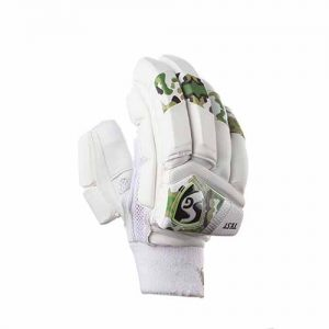SG HP-33 Batting Gloves