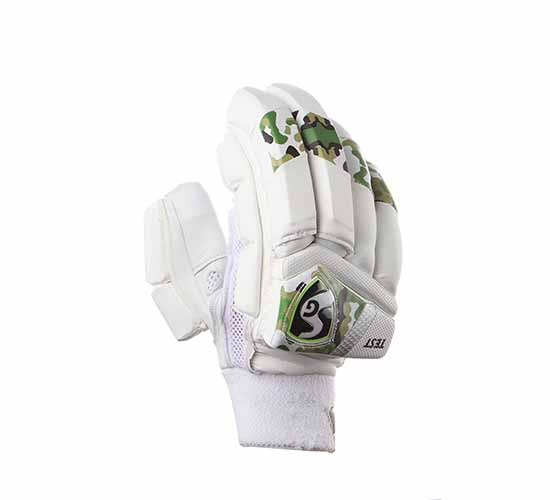 SG HP-33 Batting Gloves