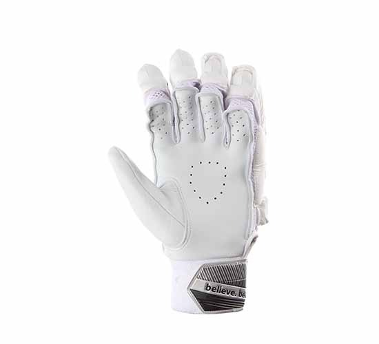 SG HP-33 Batting Gloves1