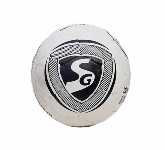 SG Hi-Score Football