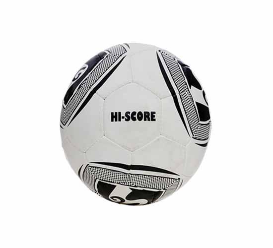 SG Hi-Score Football1