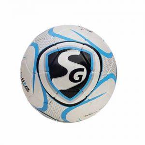 SG Hilite Football