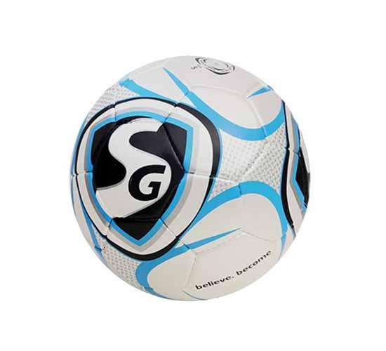 SG Hilite Football1