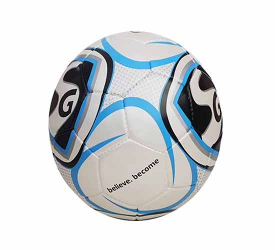 SG Hilite Football2