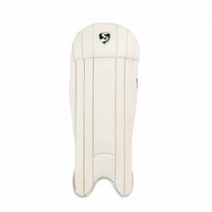 SG Hilite Wicket Keeping Legguard