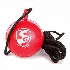 SG IBall, Ball with Cord