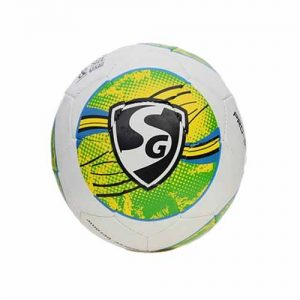 SG Icon Football