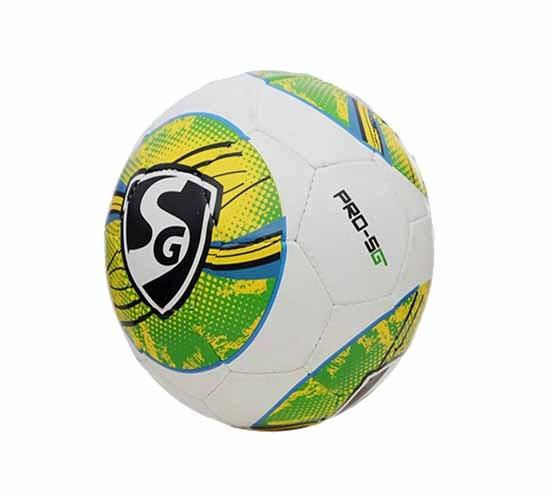 SG Icon Football1