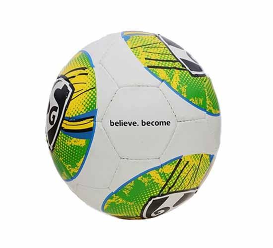 SG Icon Football2