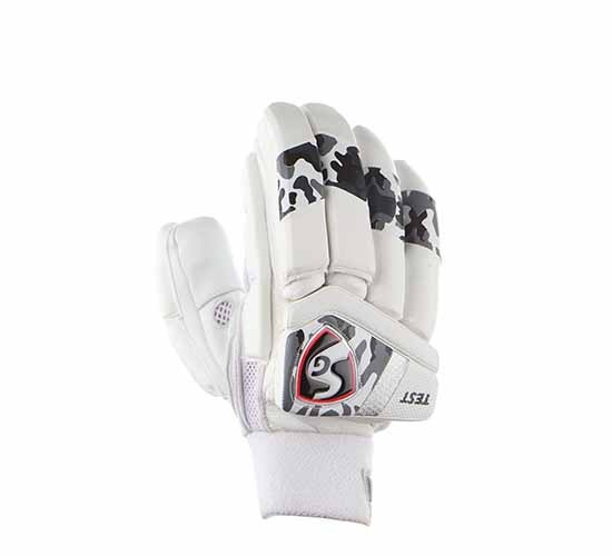 SG KLR-1 Batting Gloves