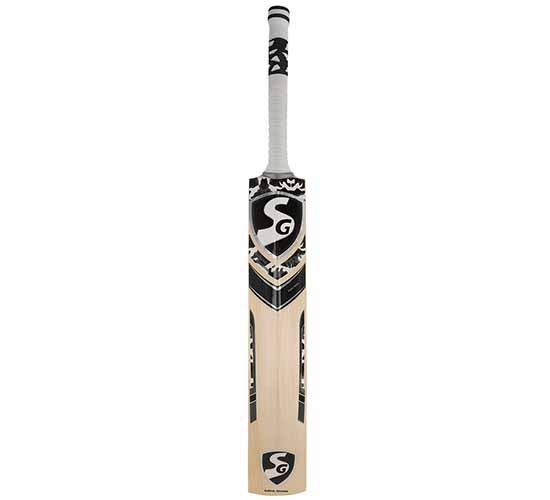 SG KLR-1 English Willow Cricket Bat