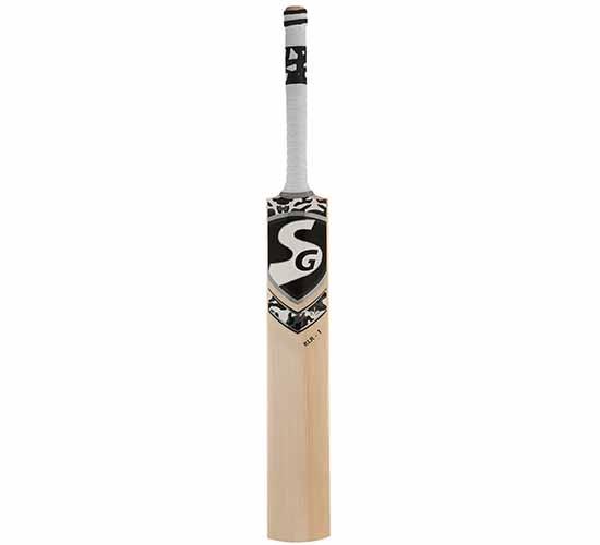 SG KLR-1 English Willow Cricket Bat2