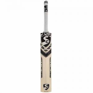 SG KLR Edition English Willow Cricket Bat