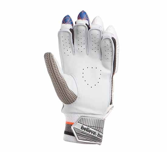 SG League Batting Gloves1