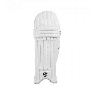 SG League Batting Legguard
