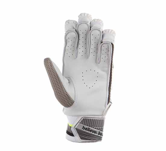 SG Litevate Batting Gloves1