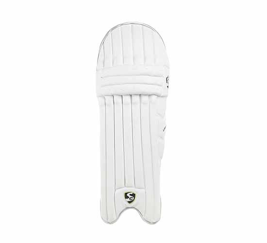 SG Litevate Batting Legguard
