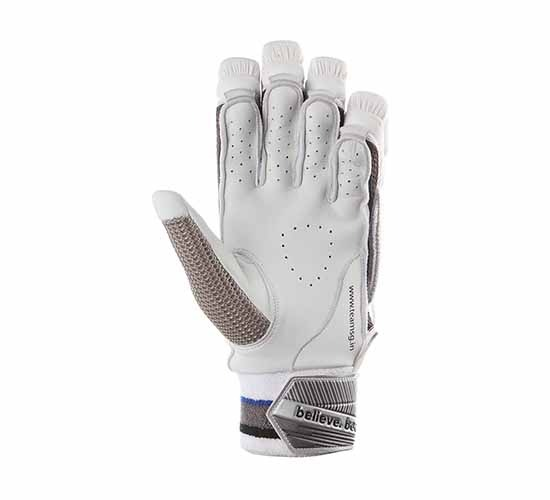 SG Maxilite Ultimate Batting Gloves1