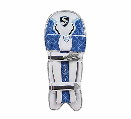 SG Maxilite XL Batting Legguard2
